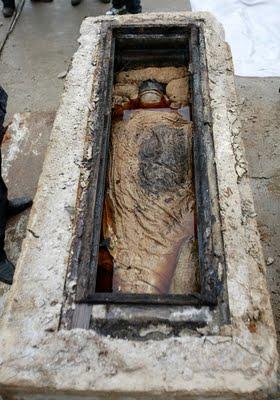 700 old women body found in china சீனாவில் காணப்படும் வியக்கத்தக்க உண்மைக